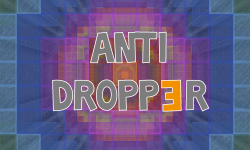 Карта ANTI DROPP3R