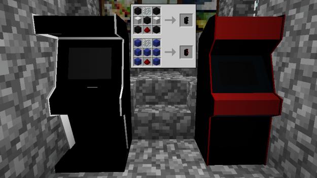Играть онлайн игровые автоматы пробки